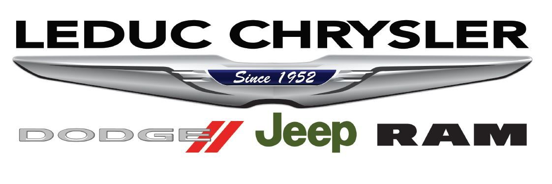 Leduc Chrysler.JPG