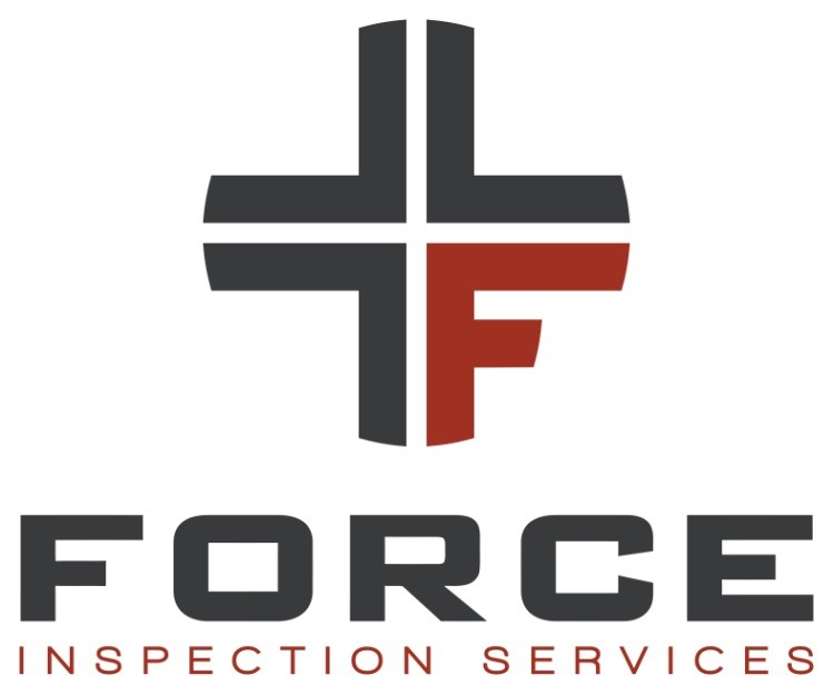 Force Inspection Services LOGO.jpg