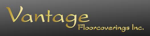 Vantage floor.JPG