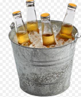 Bucket of beer.JPG