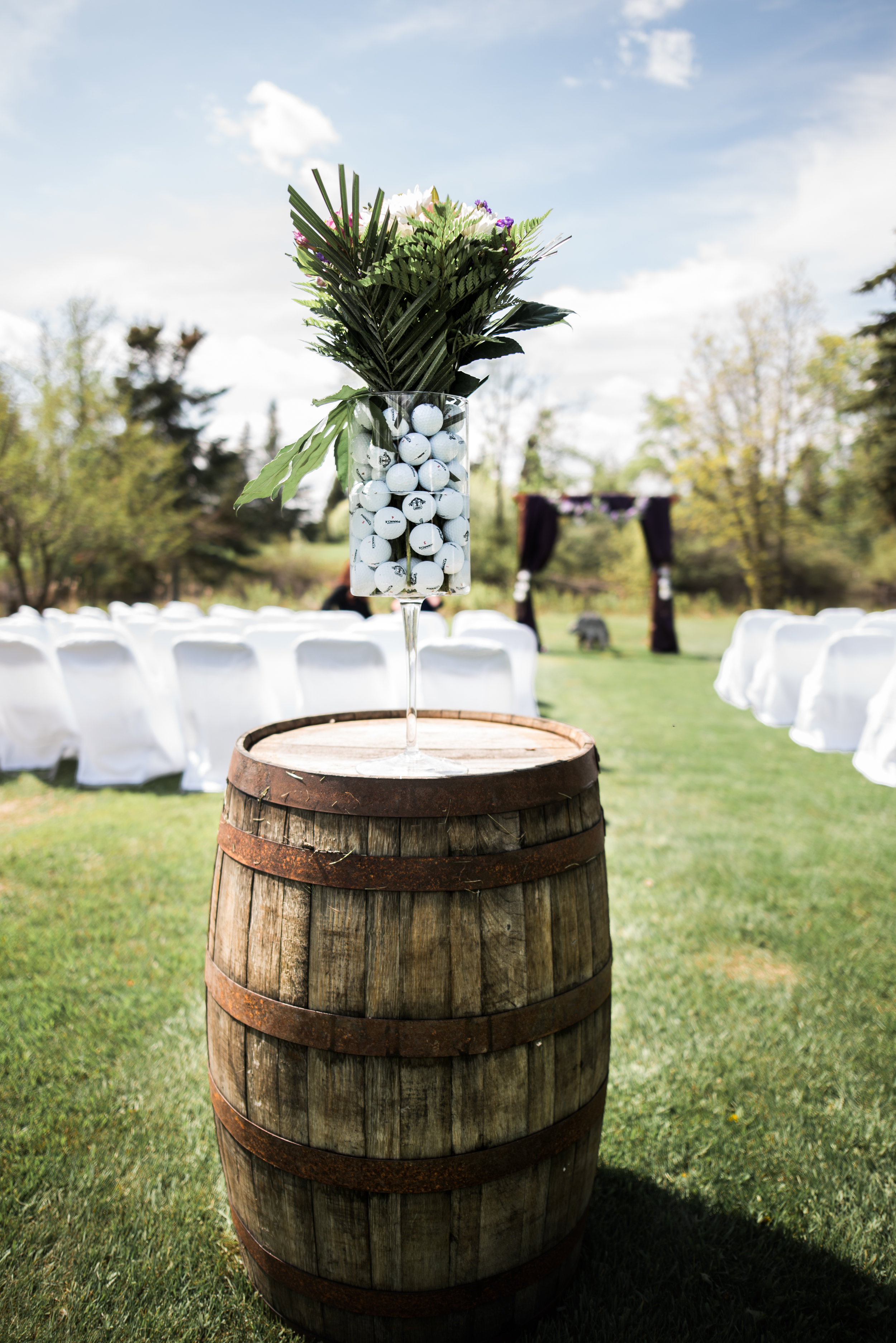 barrel at ceremony.jpg