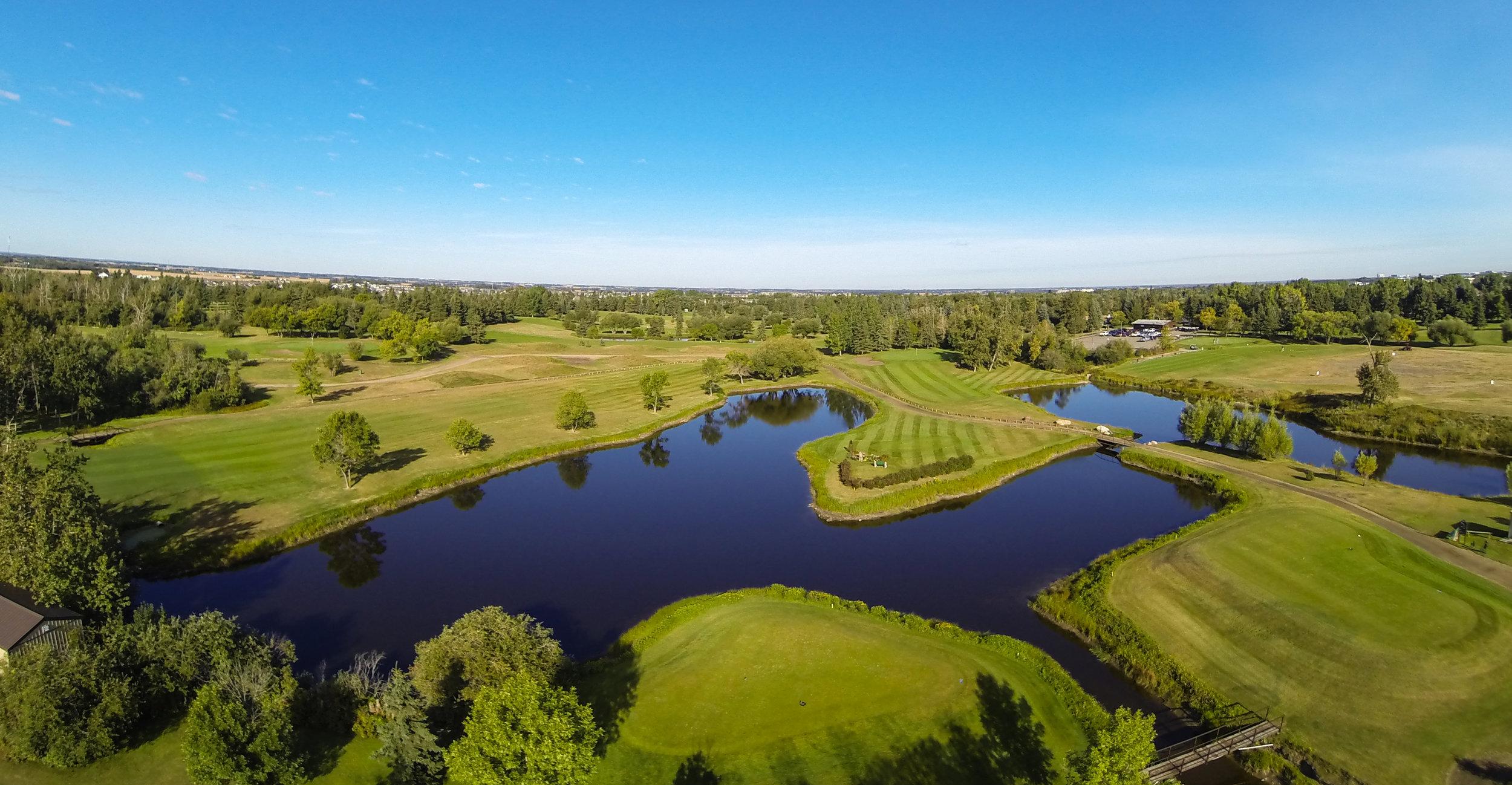 Leduc Golf Club Hole #14.jpg