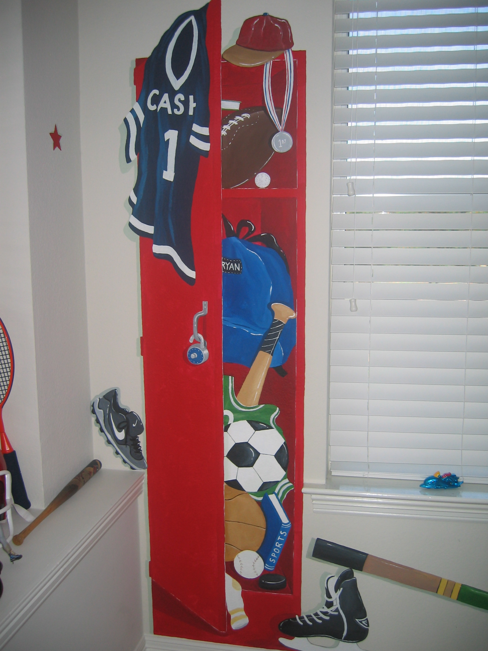 20030723.09.frisco.mural.sports.locker.jpg