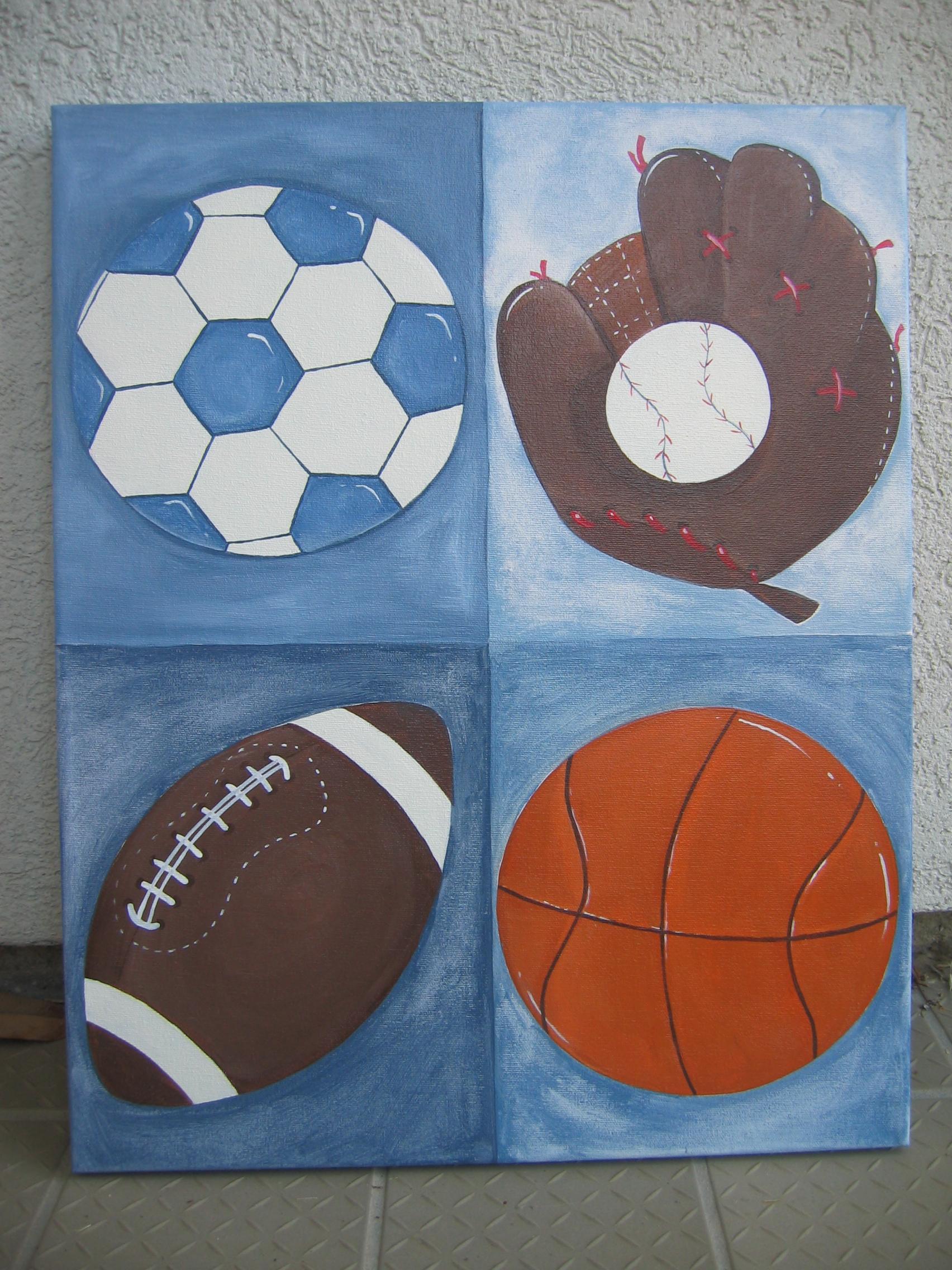 20030731.02.painting.sports.balls.jpg