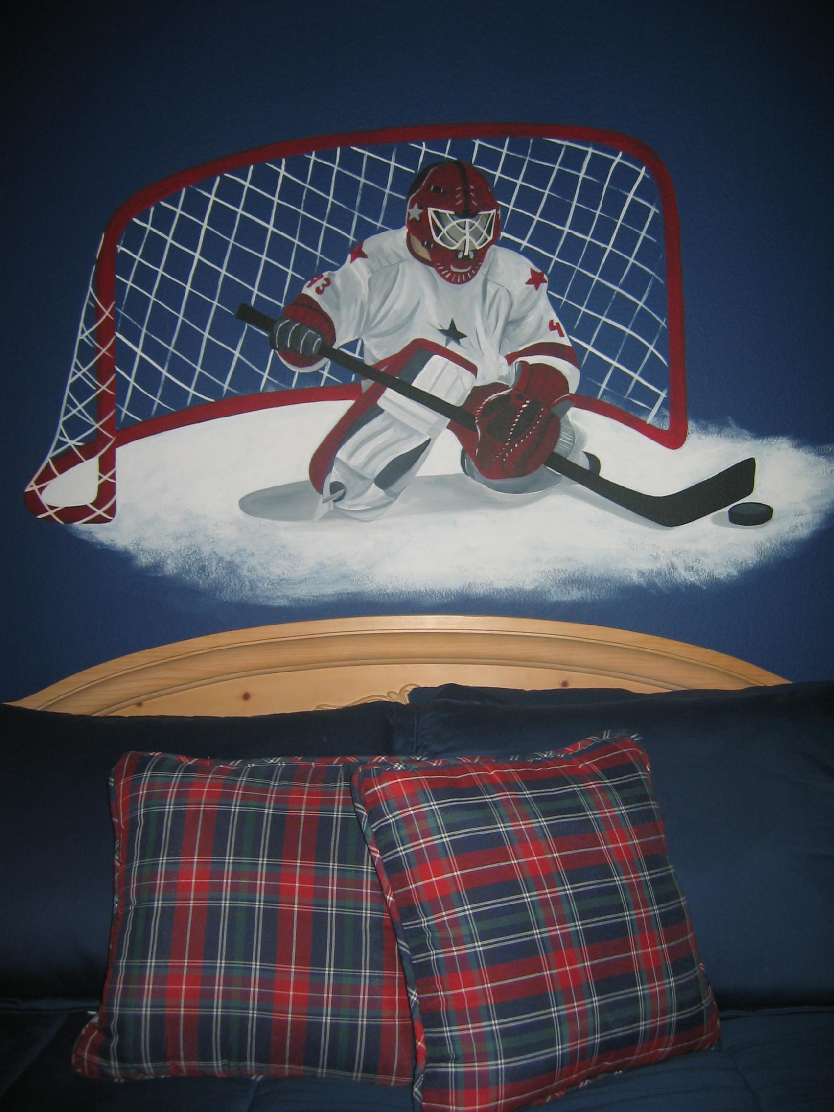 20040427.04.mural.sports.hockey.goalie.jpg
