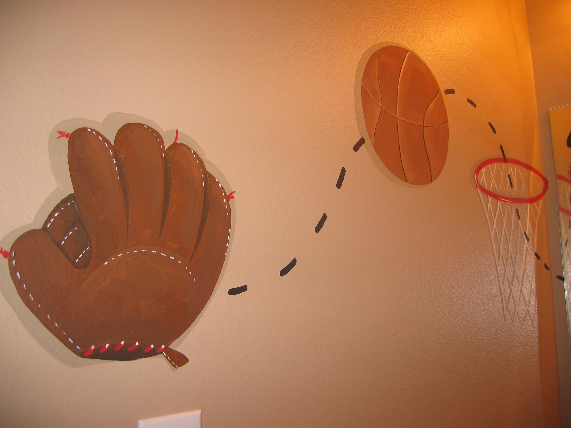 20040427.09.mural.sports.mitt.basketball.JPG