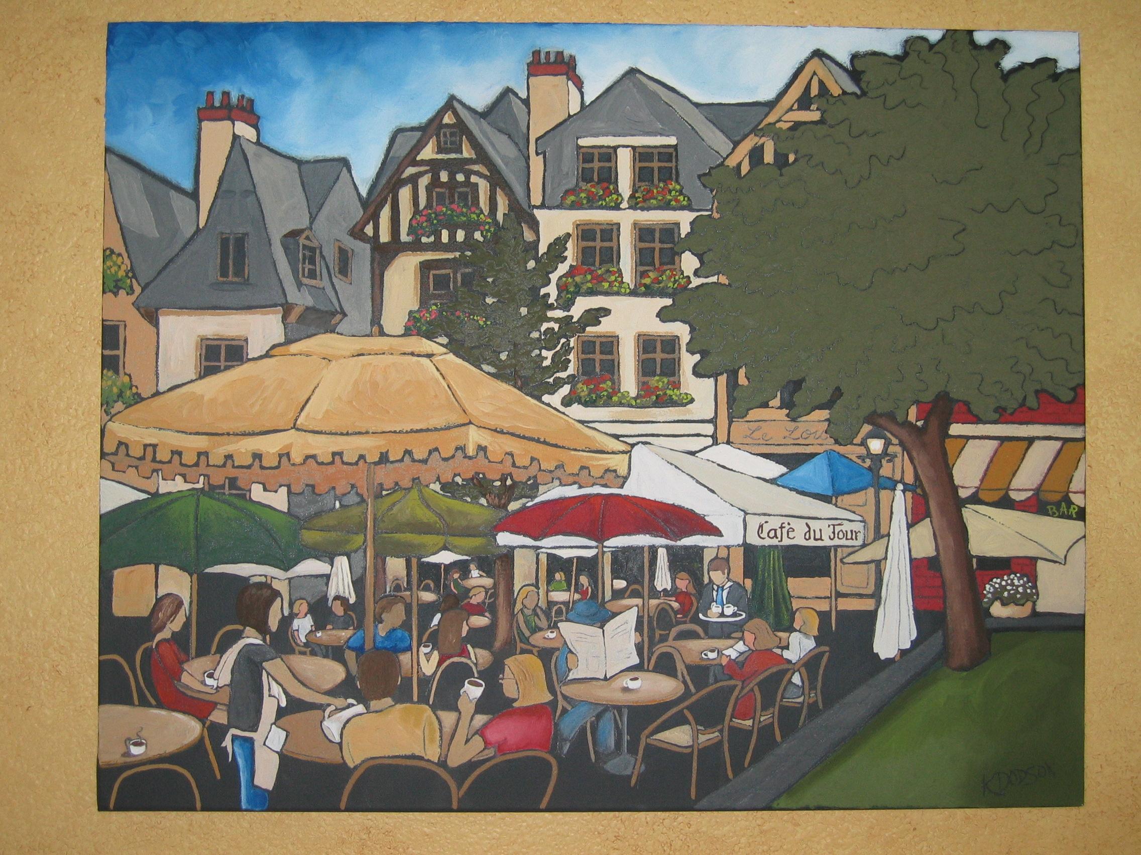 20040324.04.karen.painting.cafe.de.jour.JPG