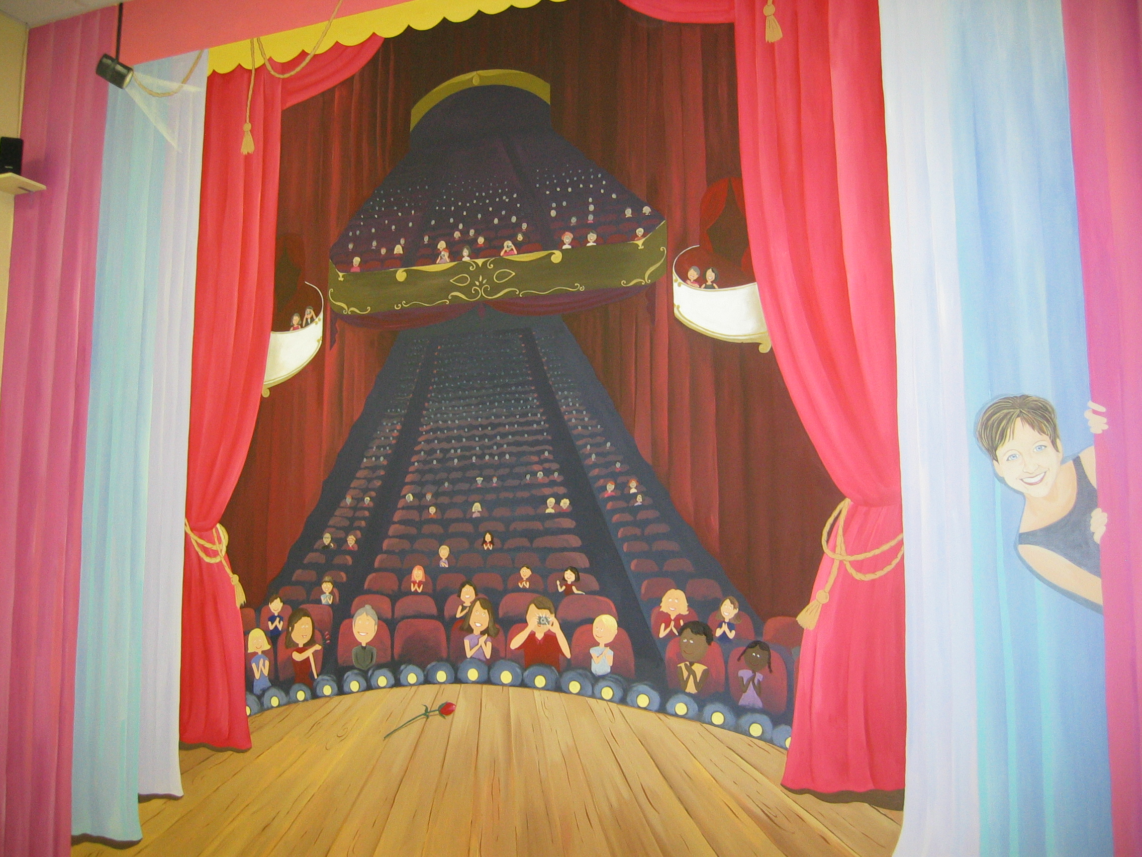 20031023.05.allen.mural.ballet.JPG