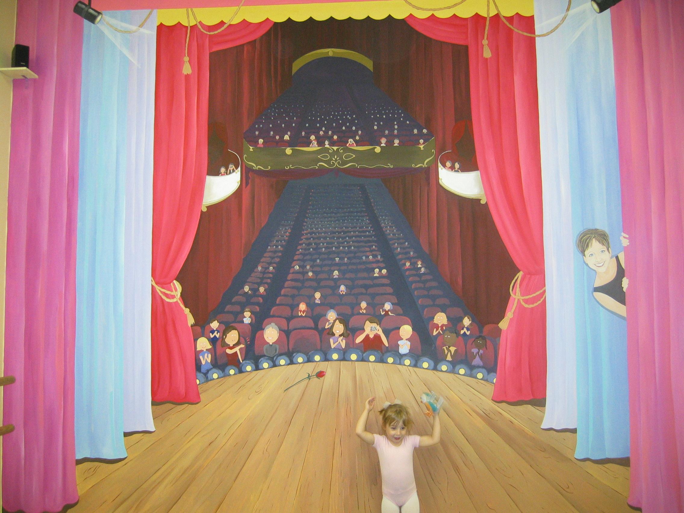 20031023.06.allen.mural.ballet.JPG