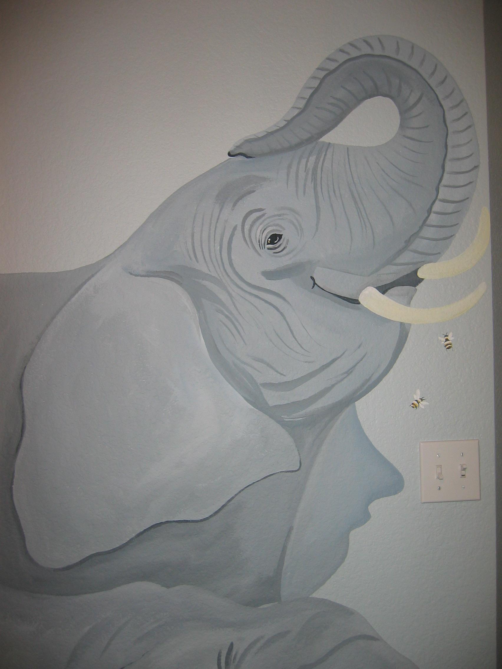 20040224.04.karen.mural.elephant.jpg