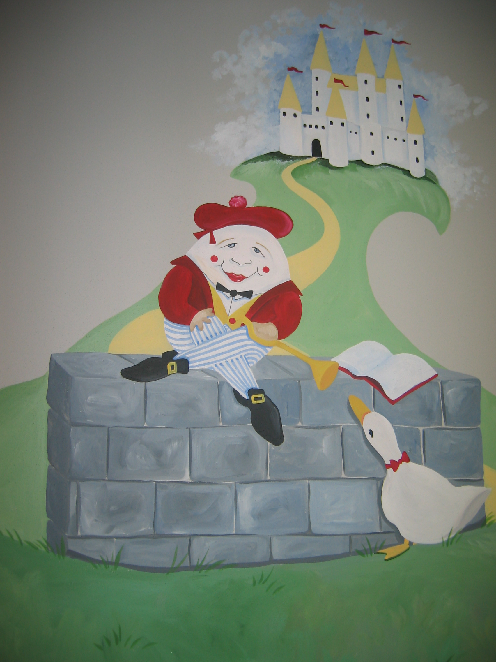 20031214.04.dallas.mural.humpty.dumpty.jpg