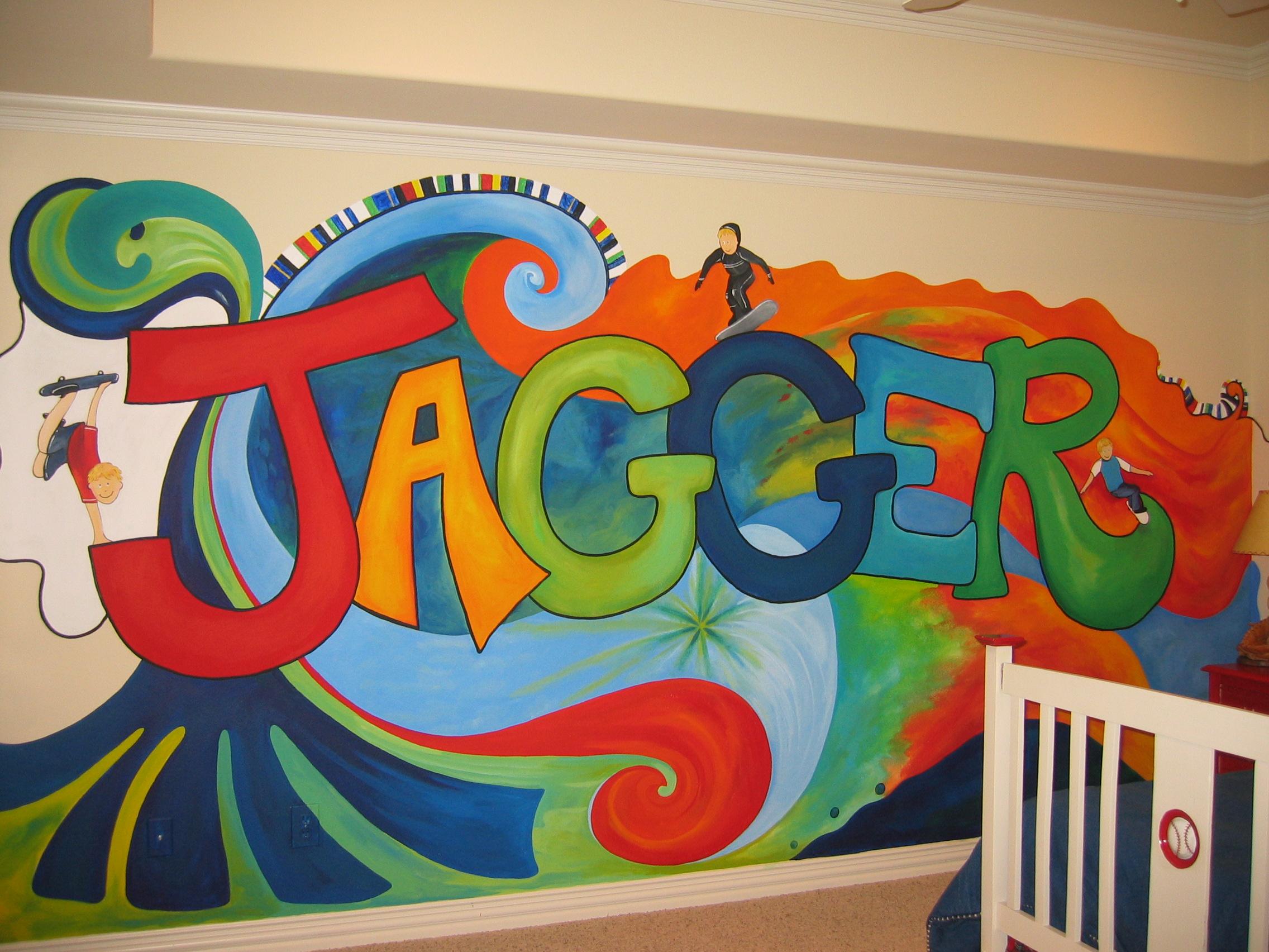 20040702.04.mural.jagger.graffiti.JPG