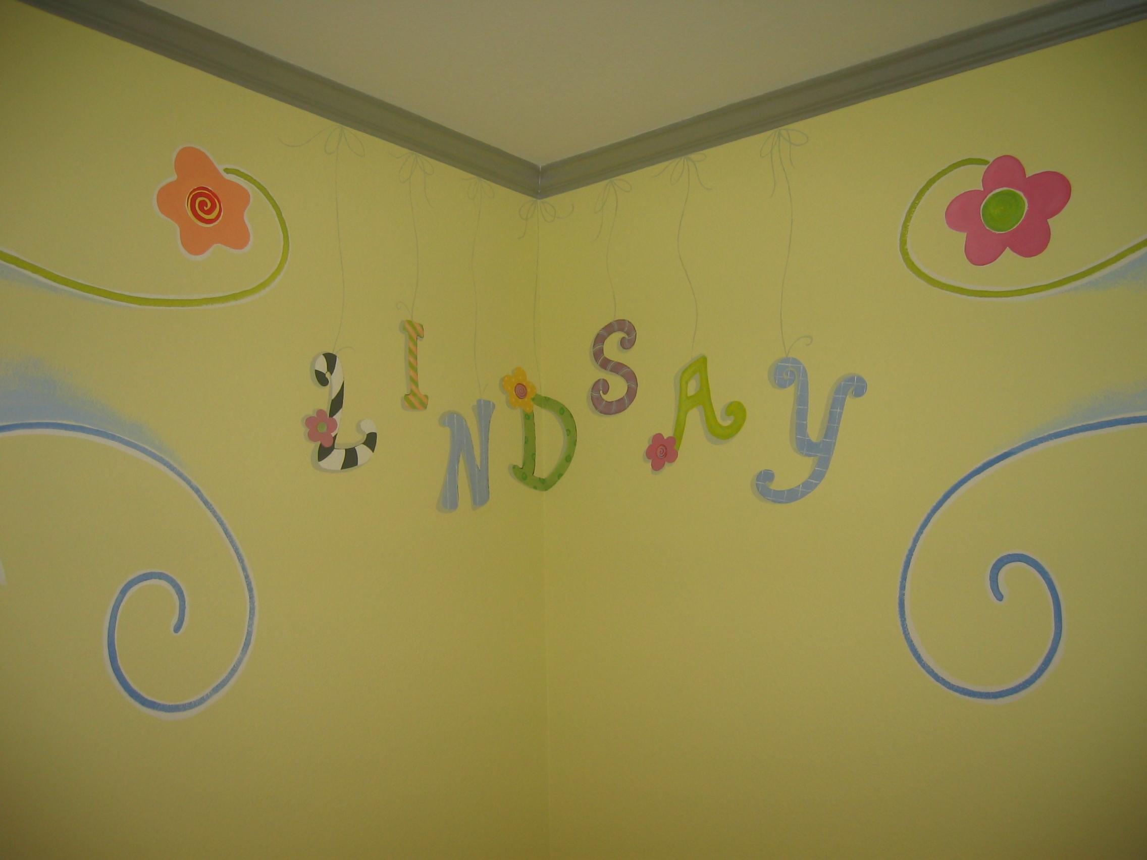 20030723.06.frisco.mural.lindsay.border.jpg