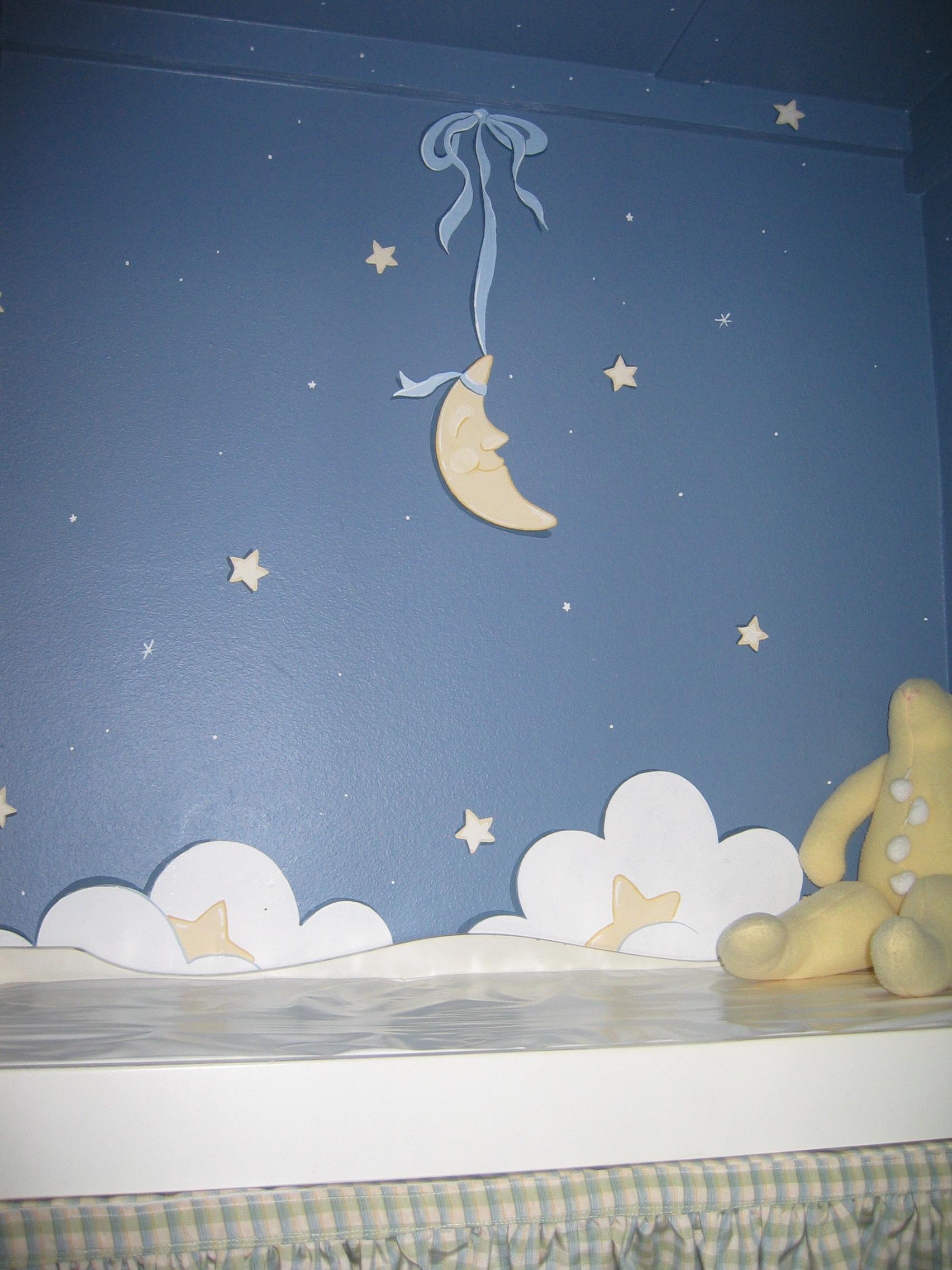 20030710.01.frisco.mural.moon.closet.jpg