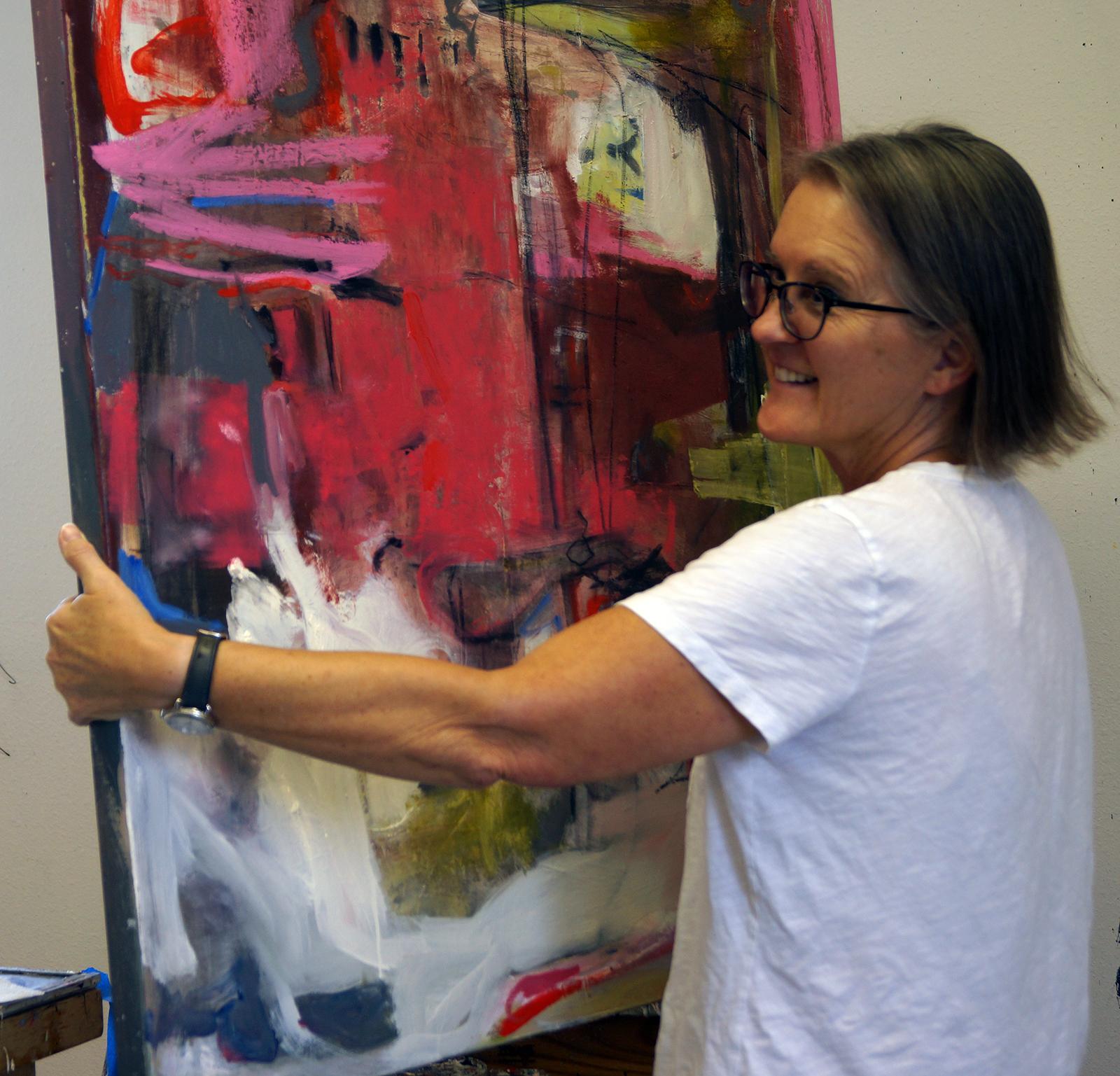 Cheri Vilona in Studio.jpg