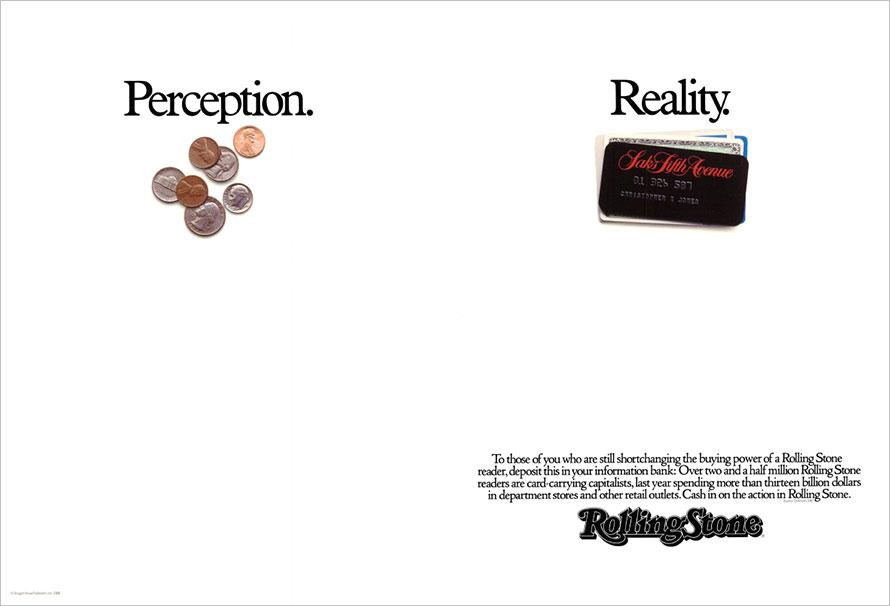 Cfx Advertising