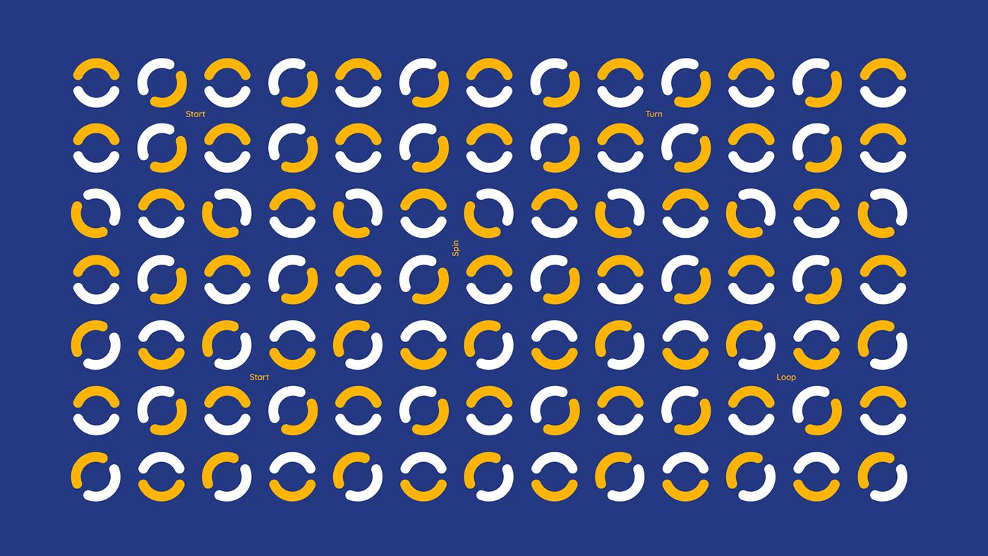 4afab970150881.5b9997549e2a6.jpg