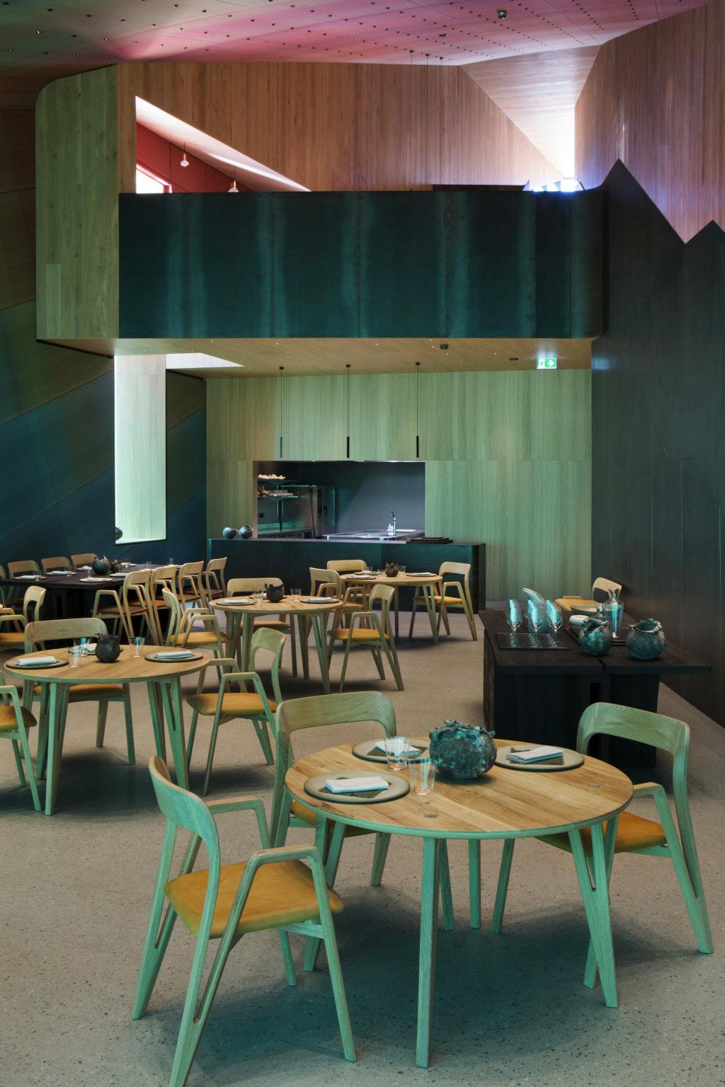 SnohettaRestaurant_09.jpg