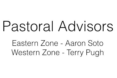 Pastoral Advisors Website.001.jpg