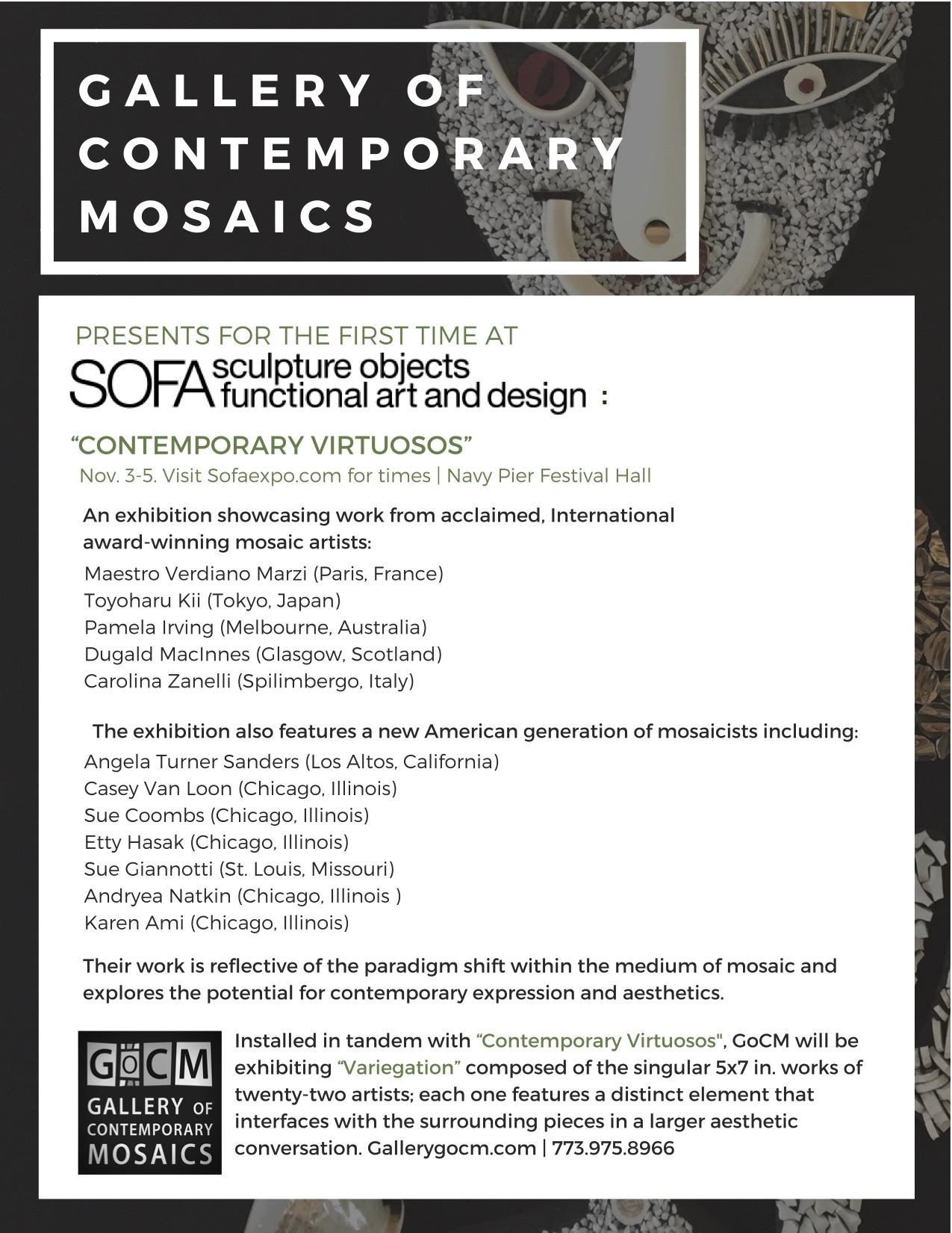 SOFA Flyer 2 final final  copy.jpg