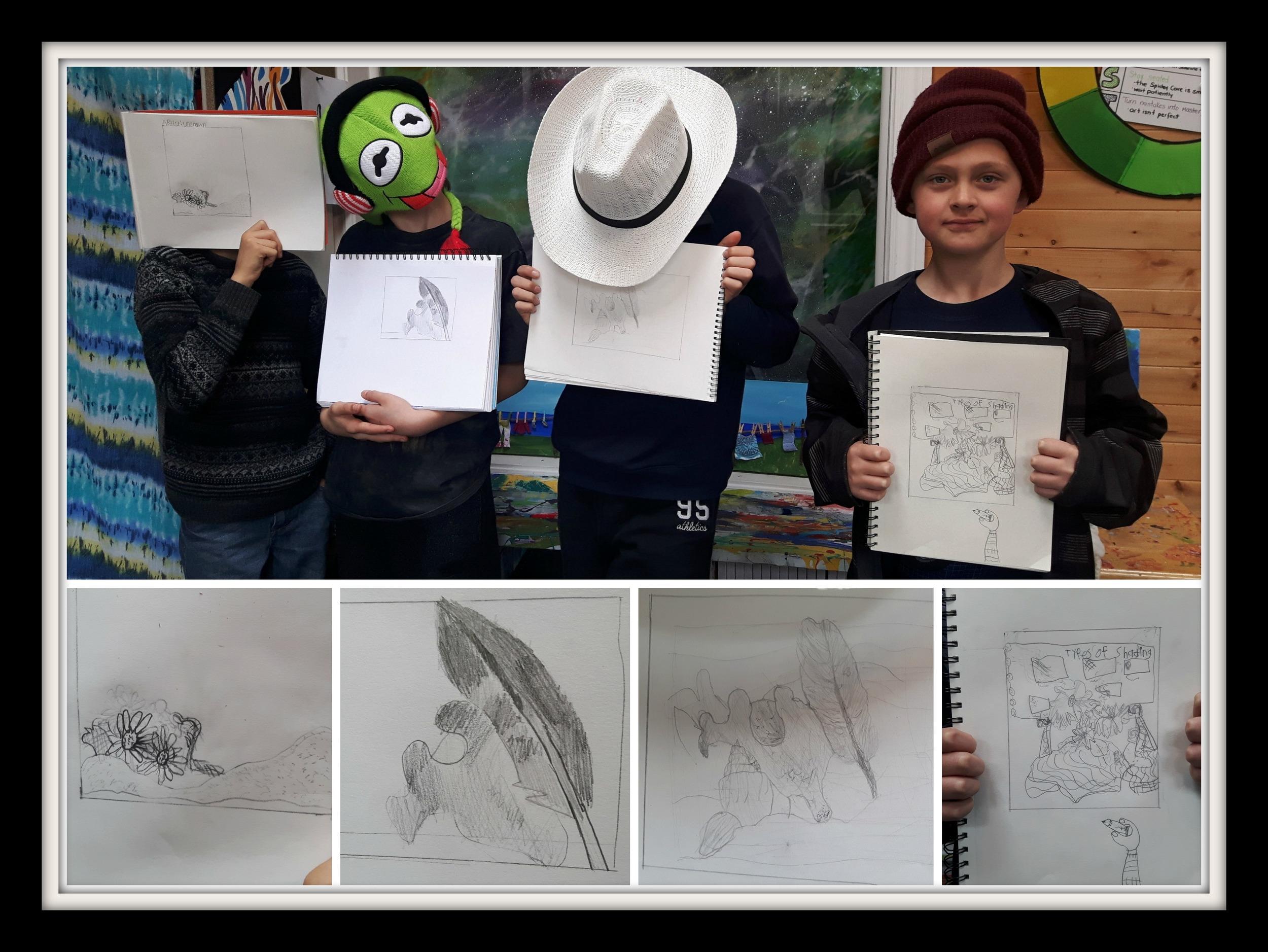 explore drawing 101.jpg
