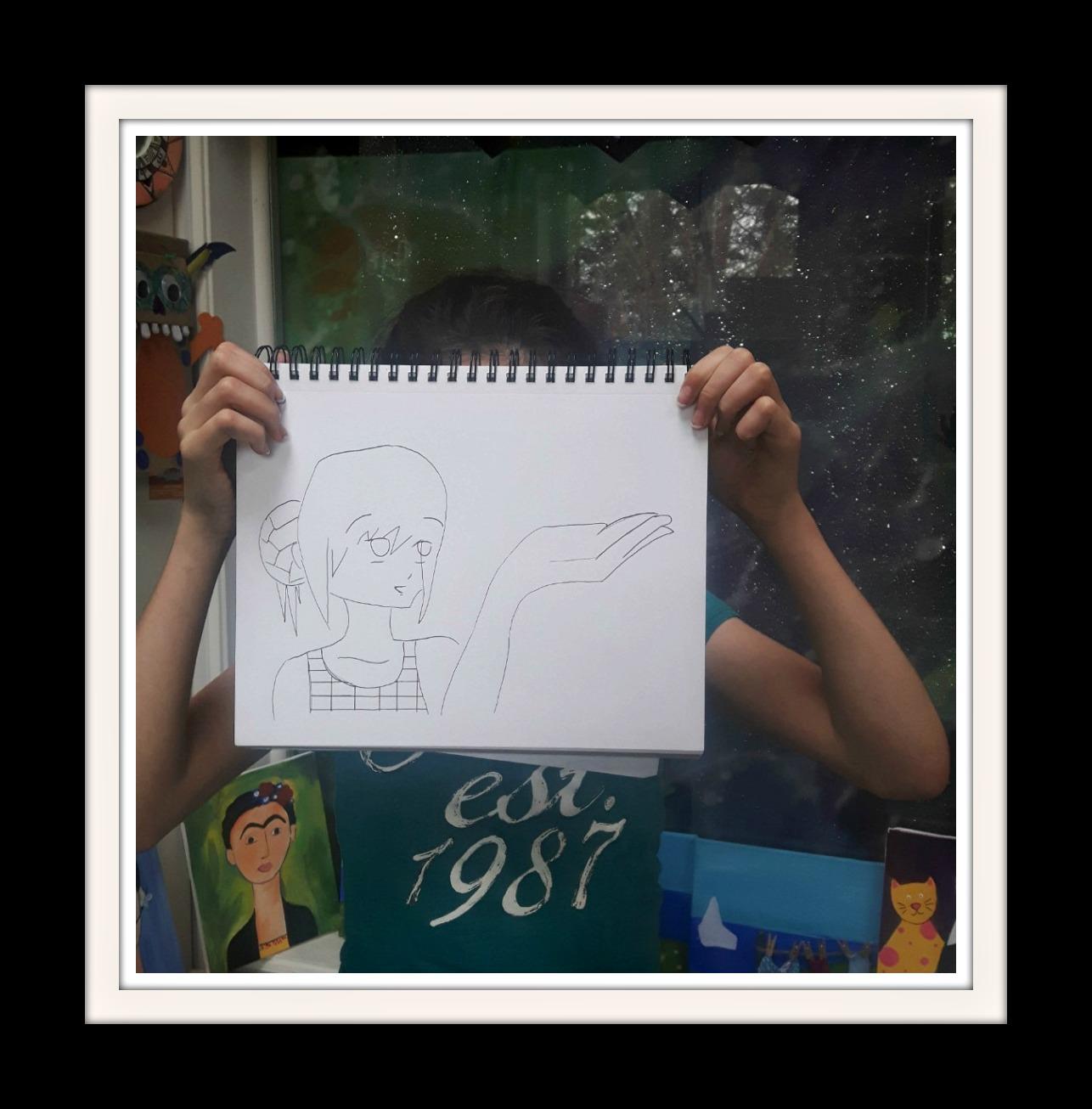 drawing manga portrait.jpg