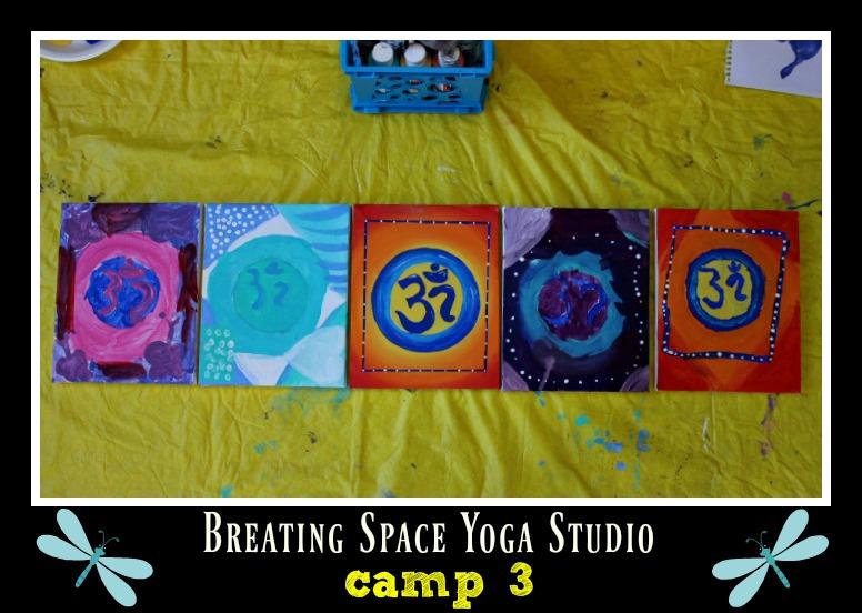 Breathing space camp 3.jpg
