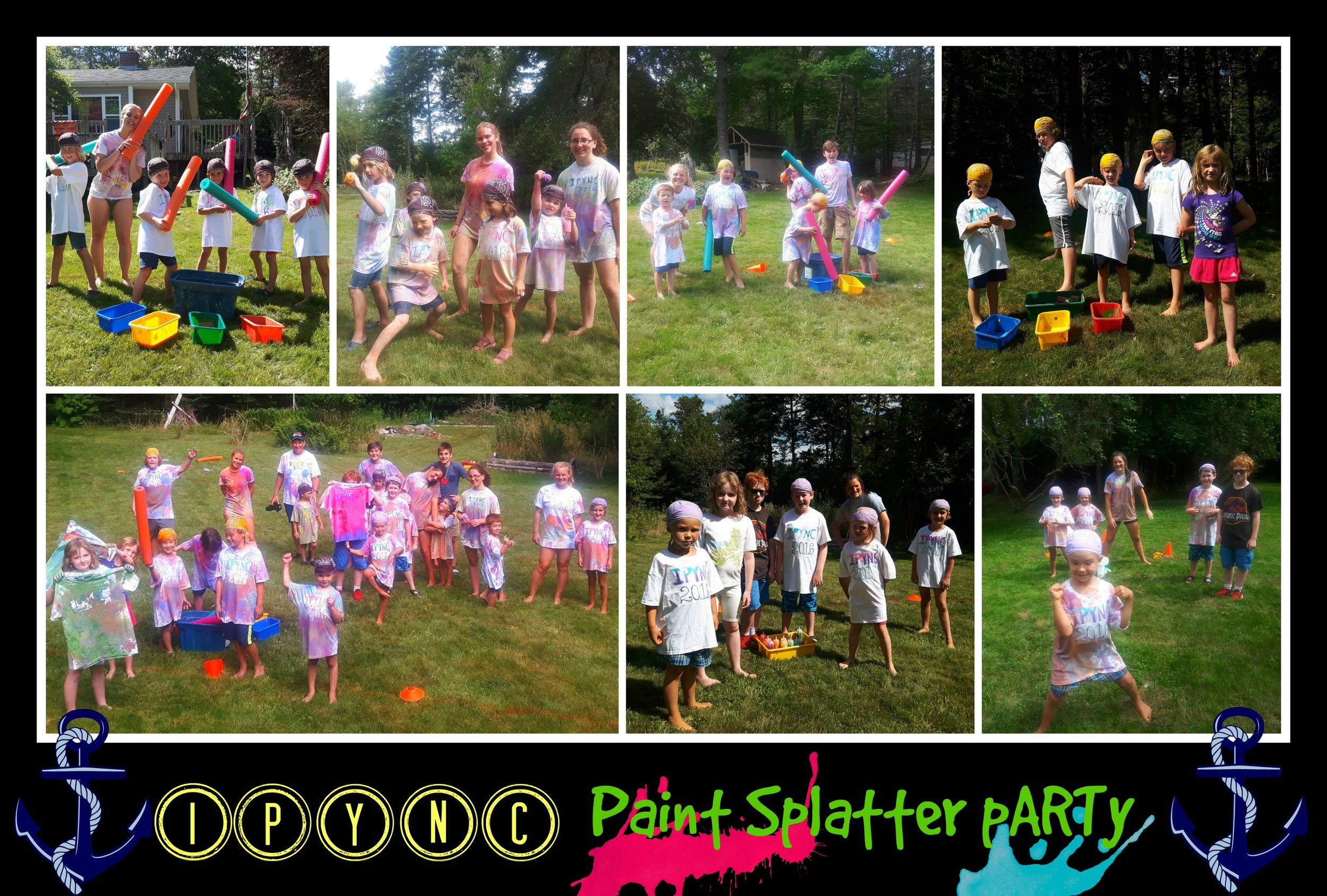 IPYNC paint splatter 3.jpg
