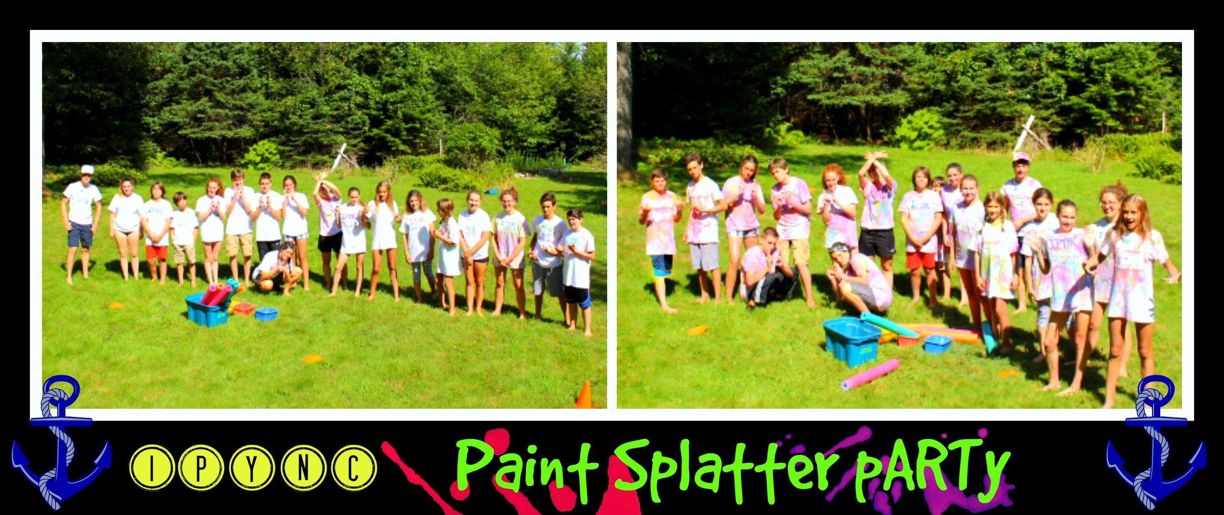 paint splatter 4.jpg