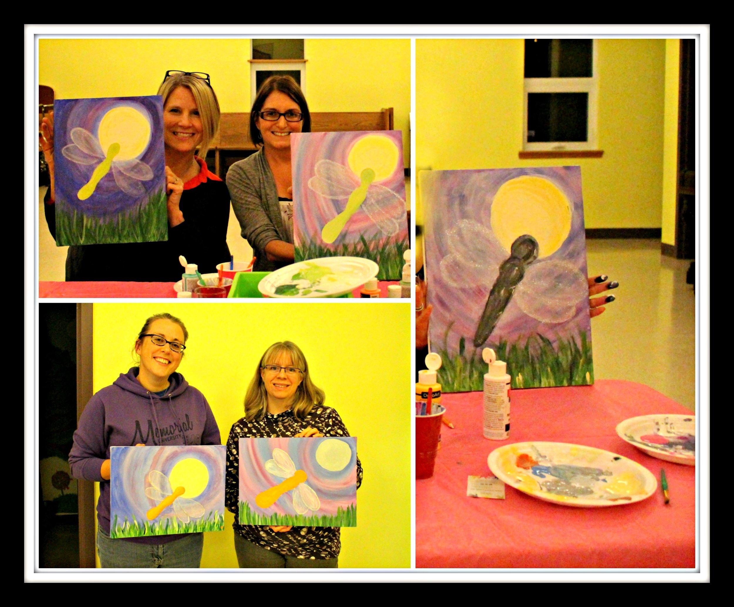 Claire's paint party 2.jpg
