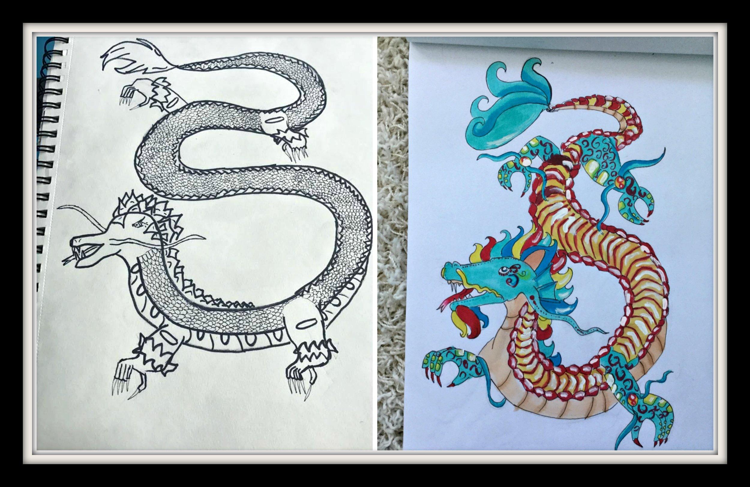 PL dragons.jpg