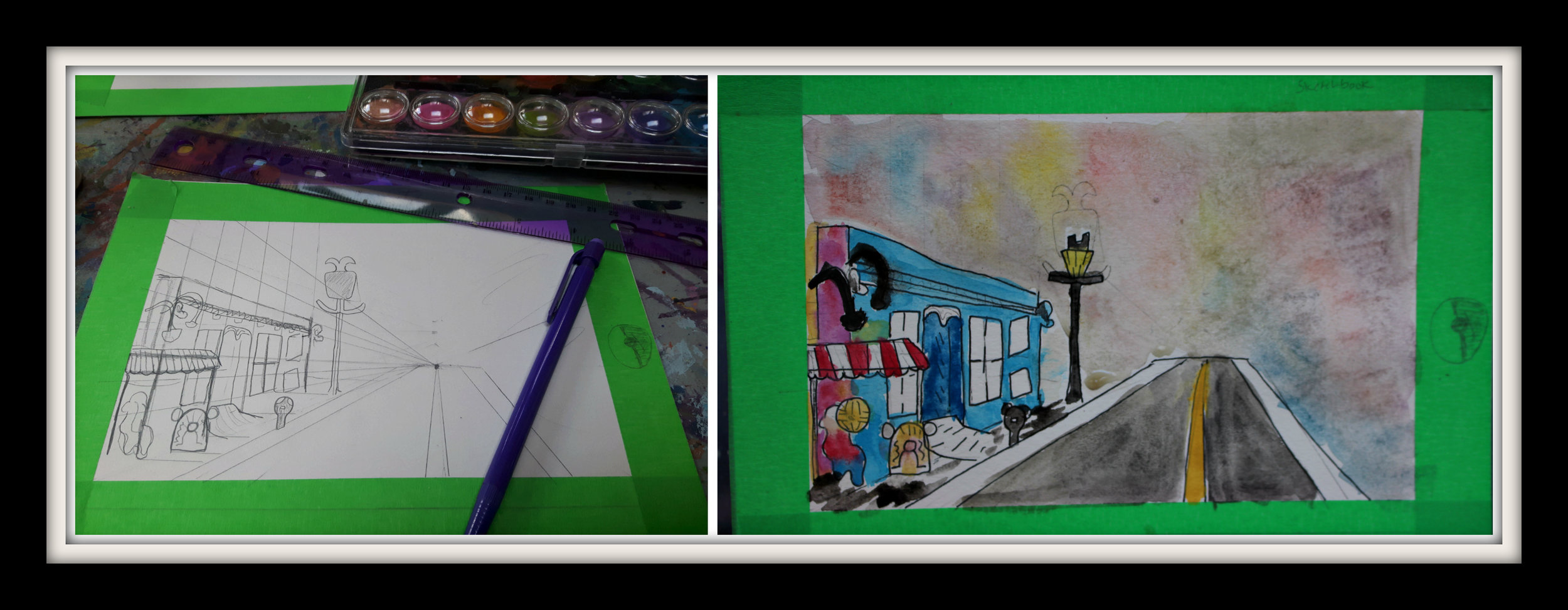PL perspective background drawing.jpg