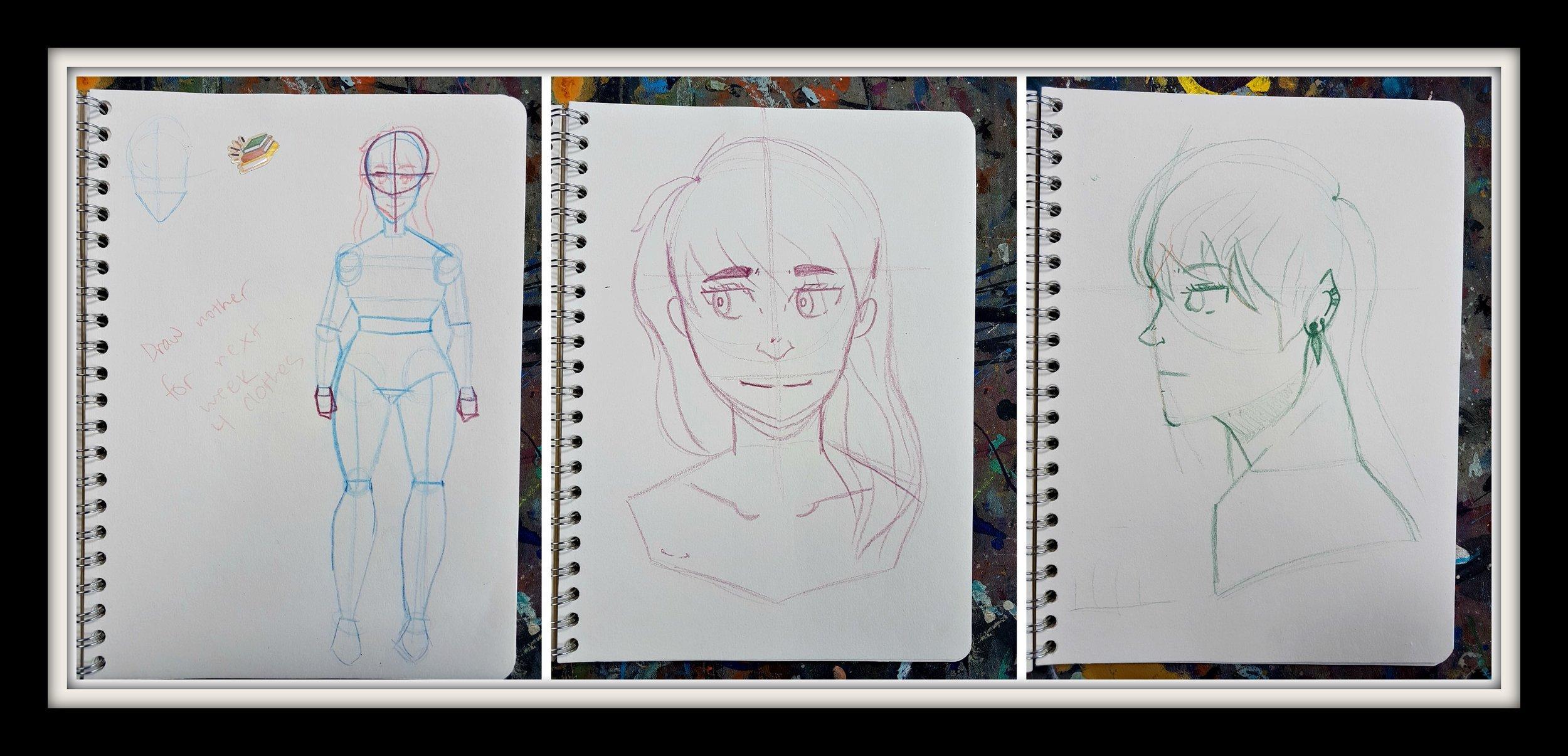 Animne - body and face api 8.jpg