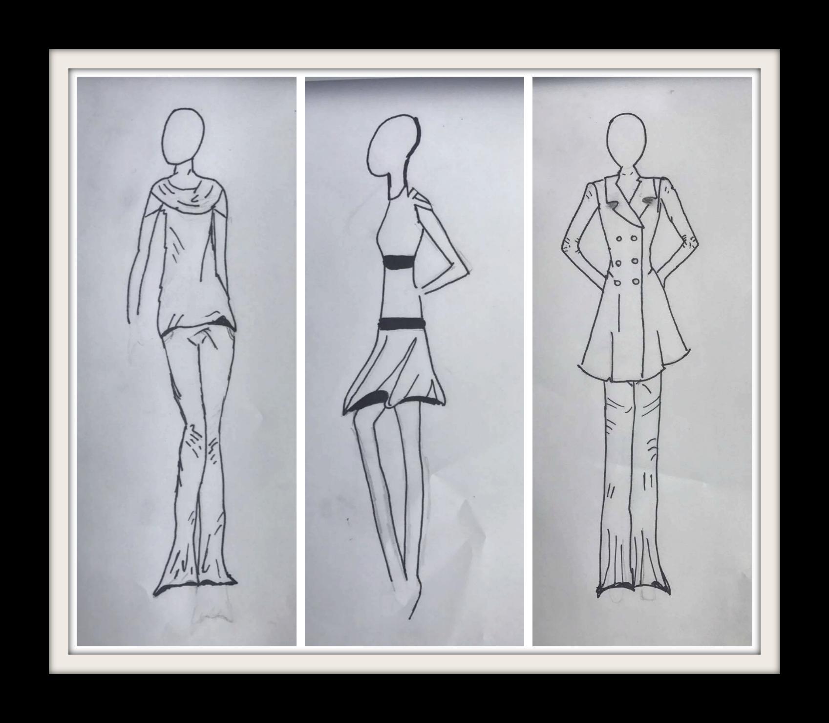 PL Fashion.jpg