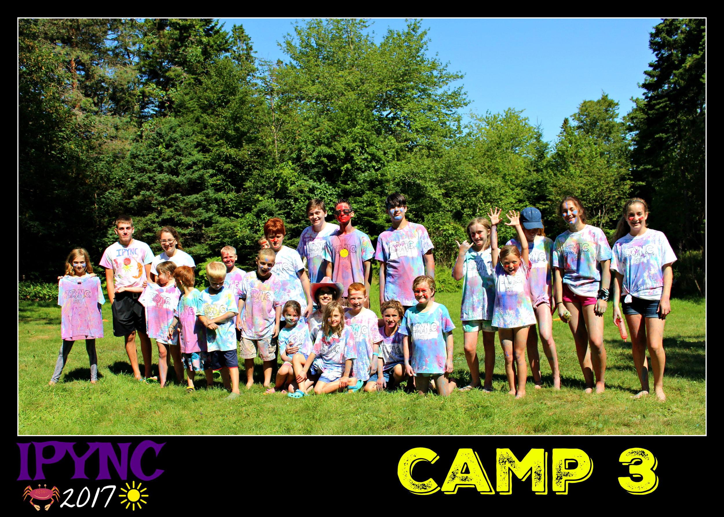 Camp 3 splatter.jpg