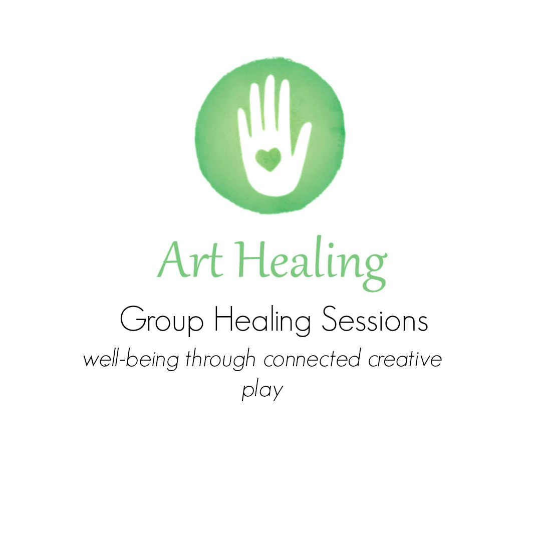 Art Healing Group Healing ex.jpg