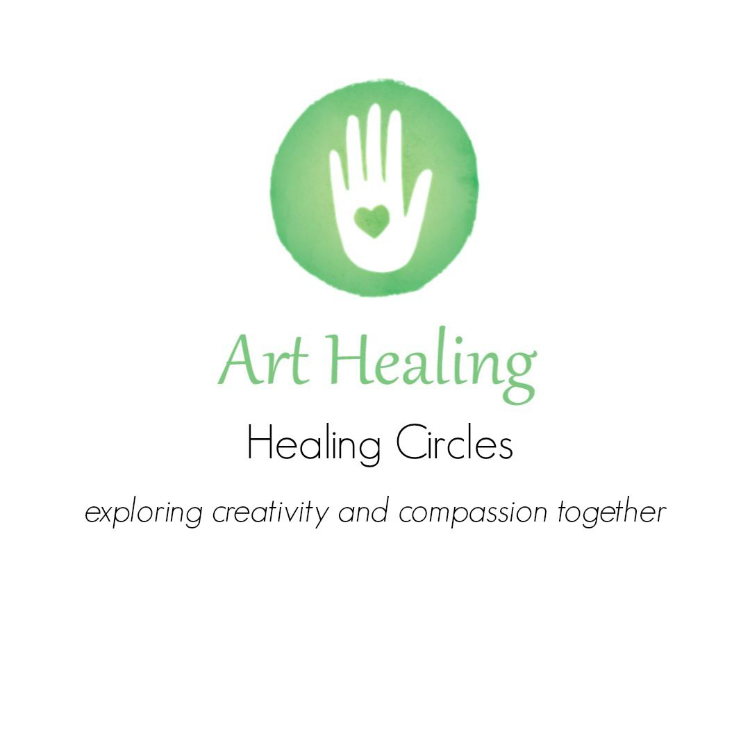 Art Healing circle title & description.jpg