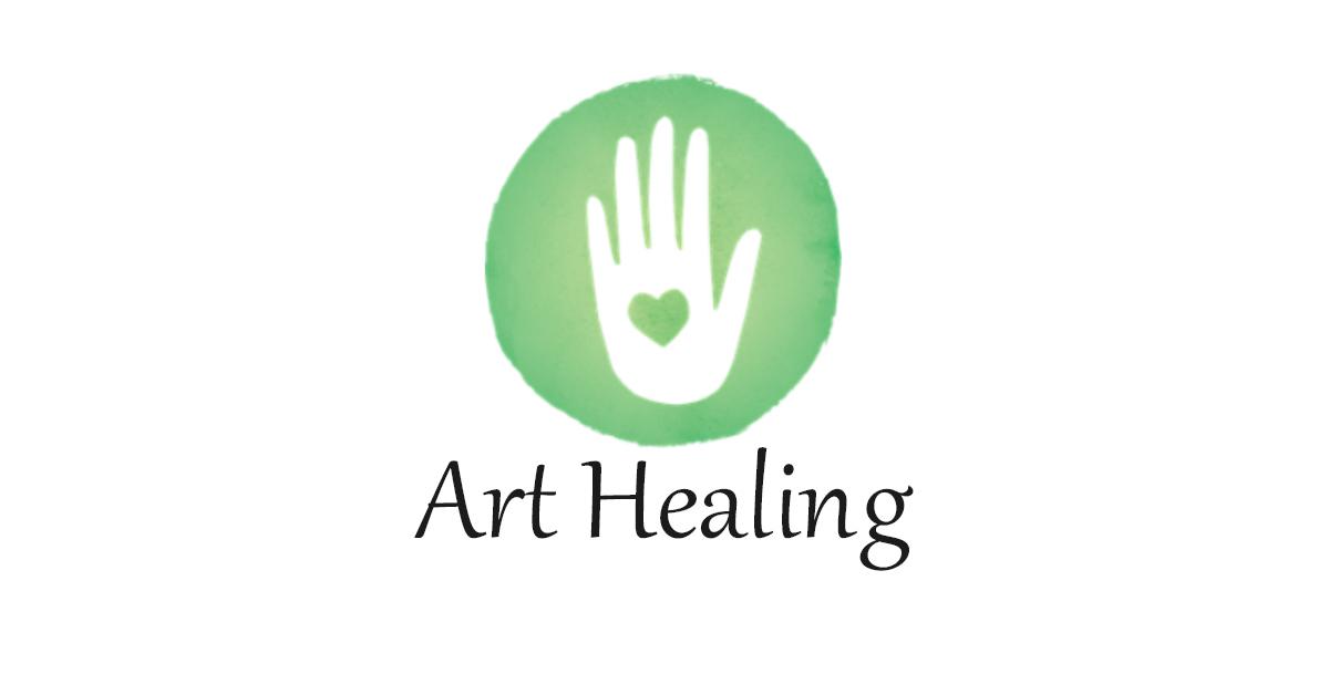 Art Healing Cover.jpg
