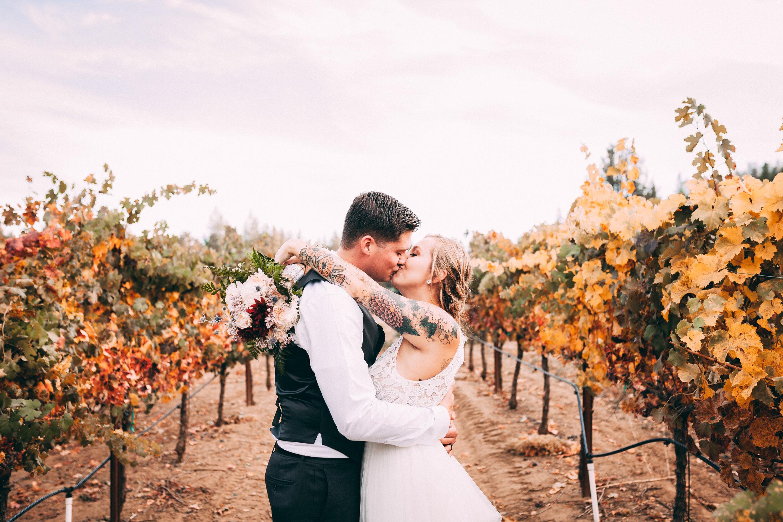 Schnaidt Wedding || Oct 27-2.JPG