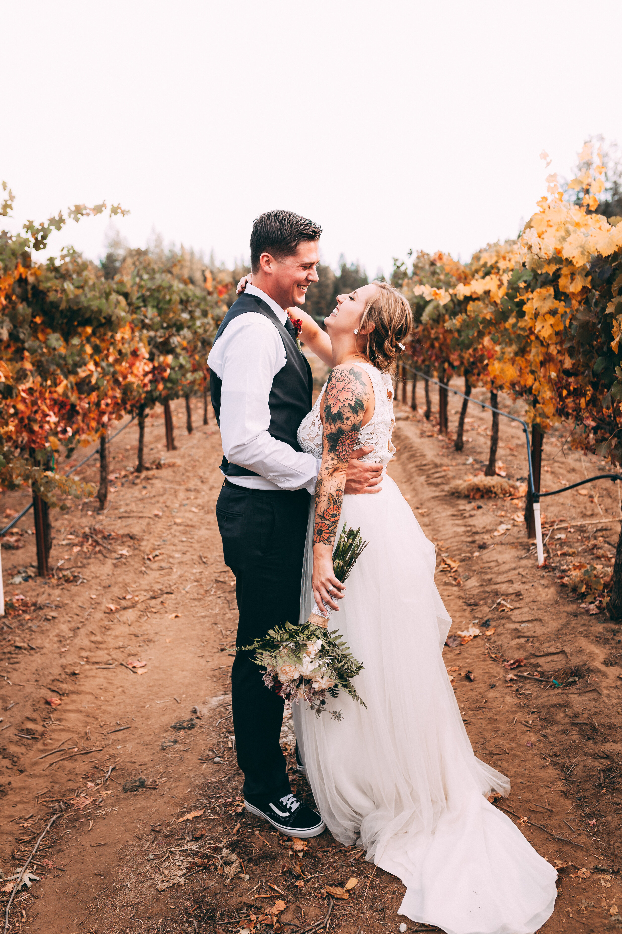Schnaidt Wedding || Oct 27-3.JPG