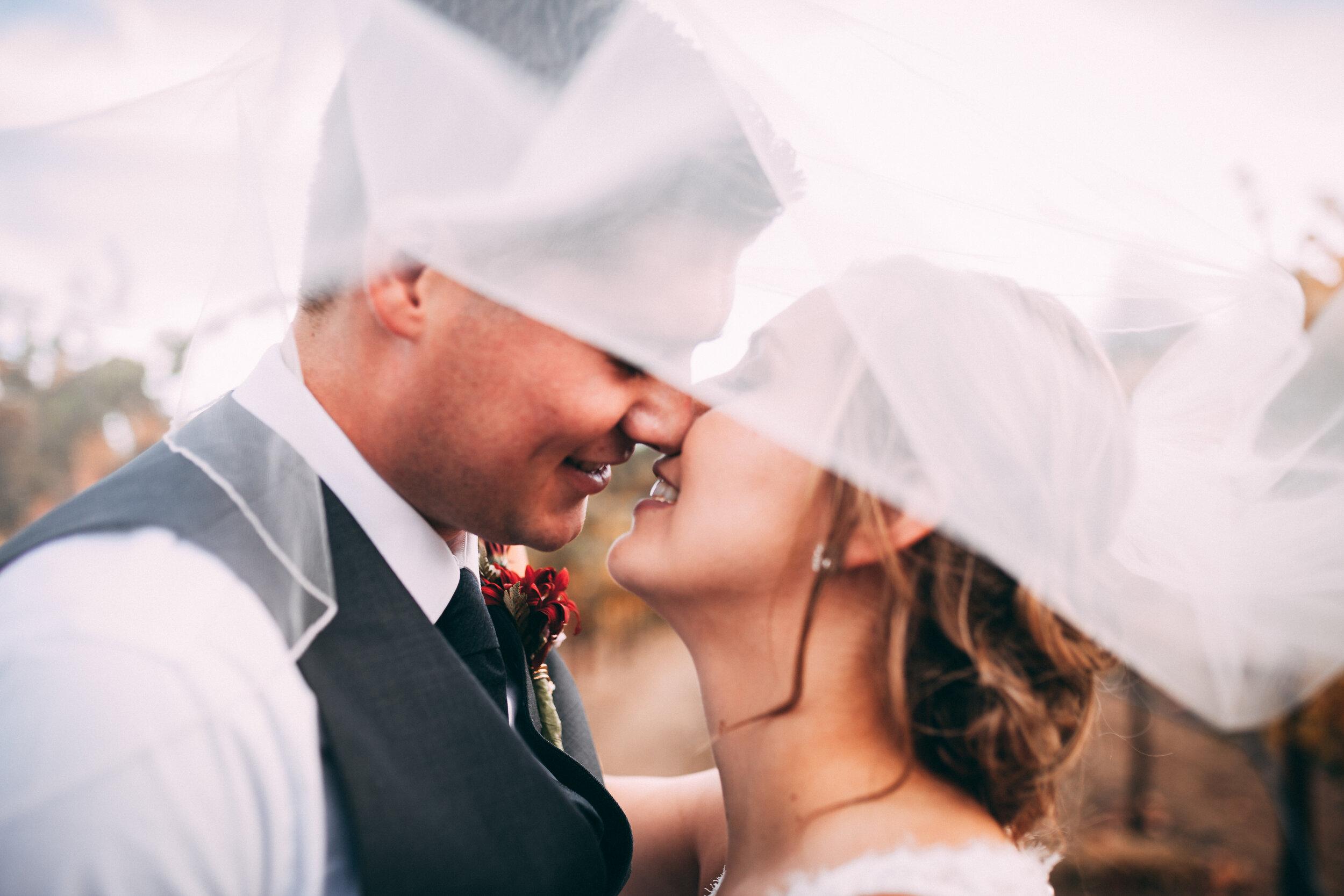 Schnaidt Wedding || Oct 27-12.JPG