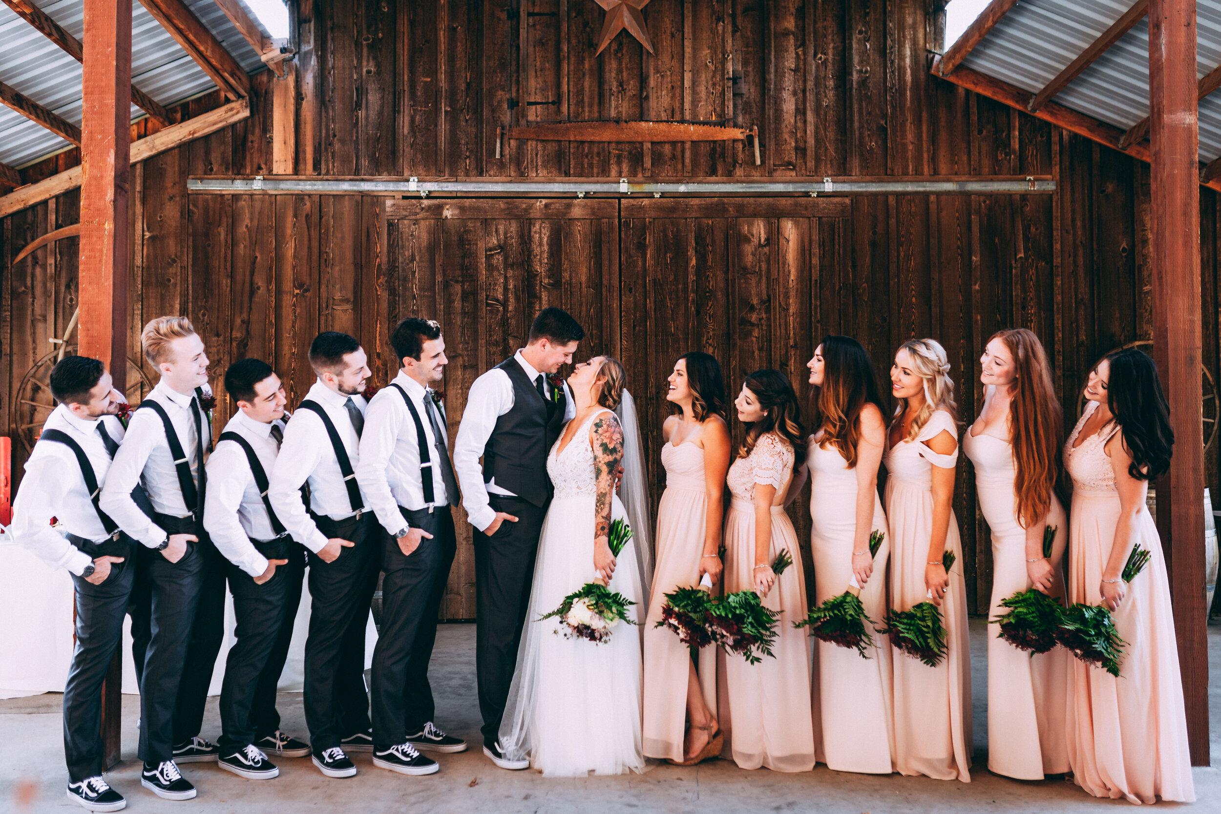 Schnaidt Wedding || Oct 27-173.JPG