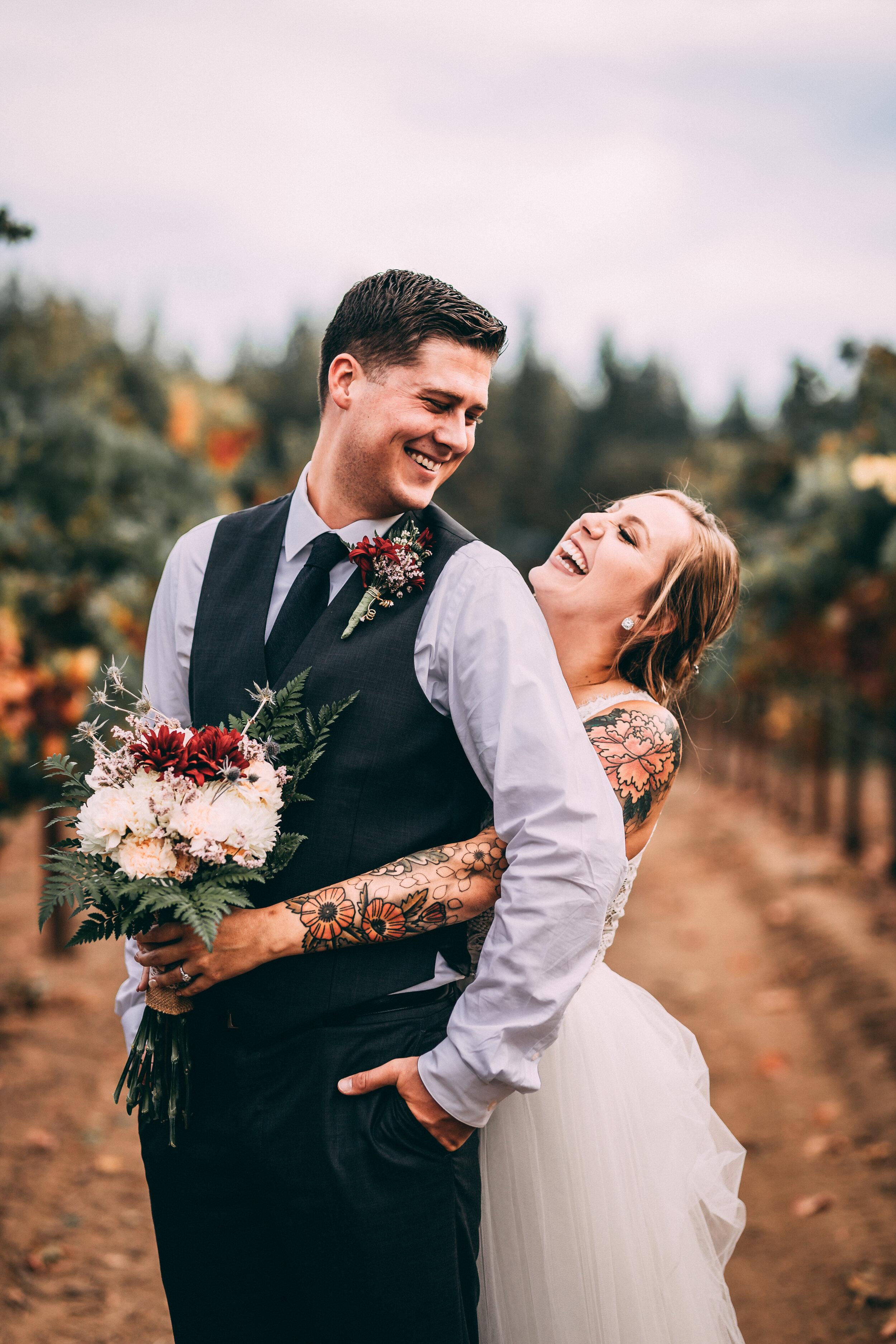 Schnaidt Wedding || Oct 27-476.JPG