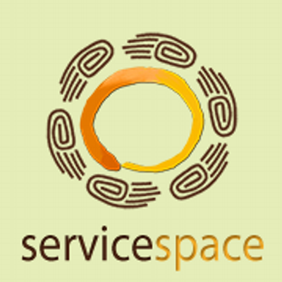 Service Space_Square.png