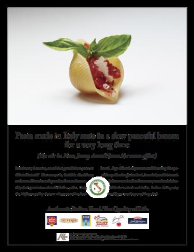 italian_food31-381x494.png