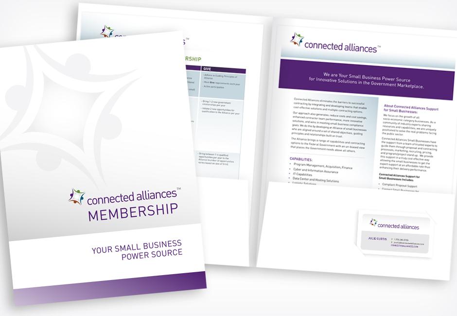 Connected Alliances.jpg