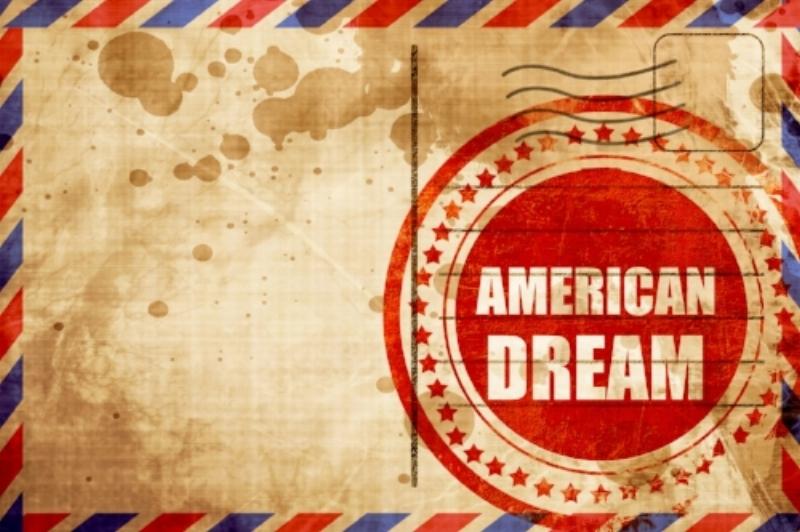 064227622-american-dream.jpeg