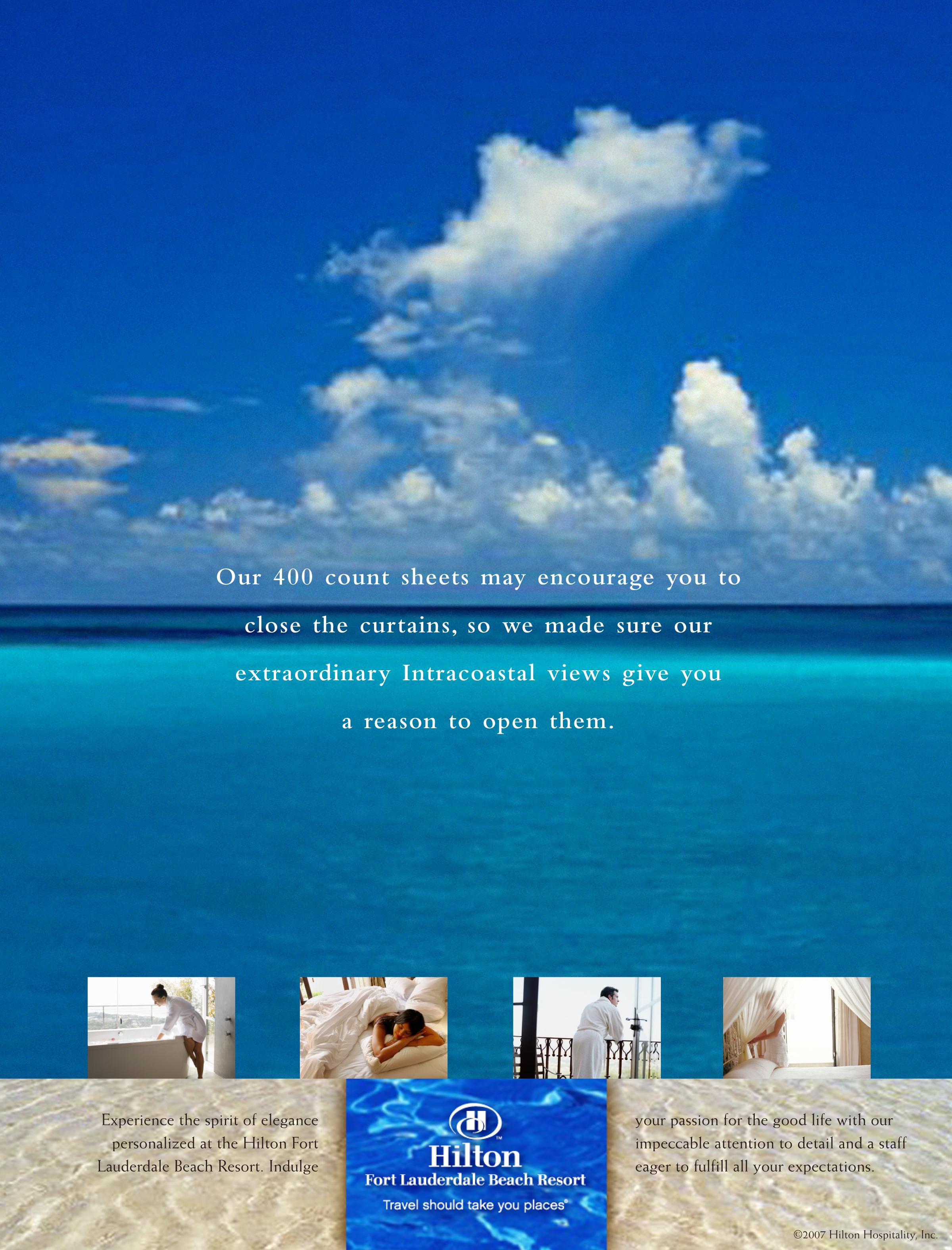 Hilton sheets ad.jpg