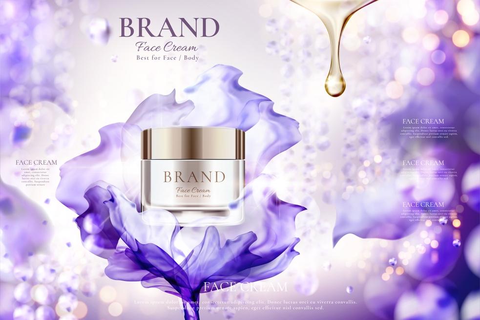 luxury-face-cream-jar-ads.jpeg