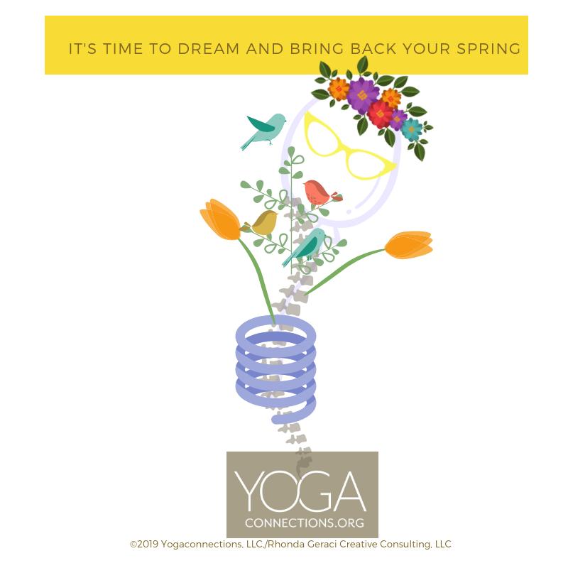 YCORG19-DREAMSPRING.png